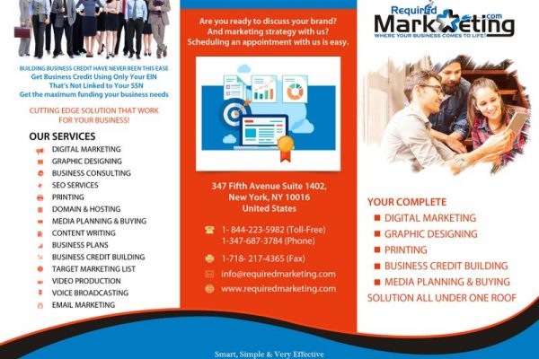 brochure_letterfold_8.5x11_front