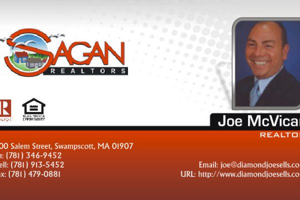Business Card21