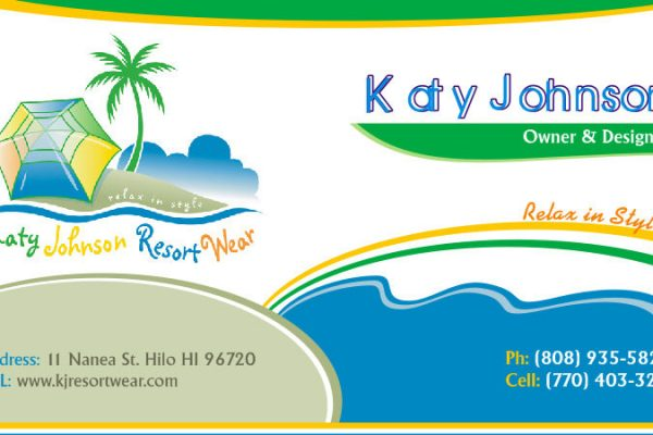 Business Card23
