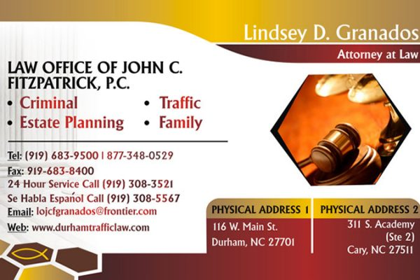 Business Card30
