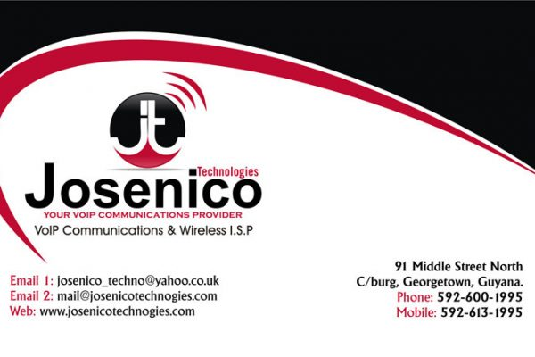 Business Card35