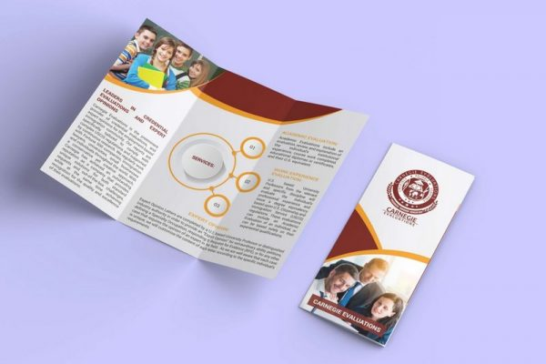 I_will_create_an_amazing_Bifold_or_Trifold_Brochure_design-2_kgfuqc