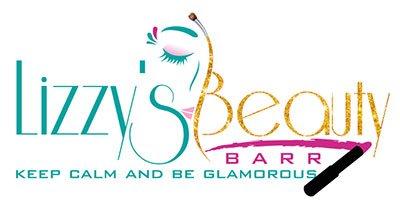 Lizzy-Logo-1