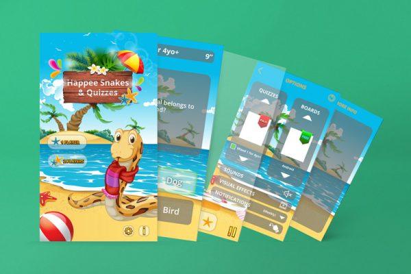 app-(6)