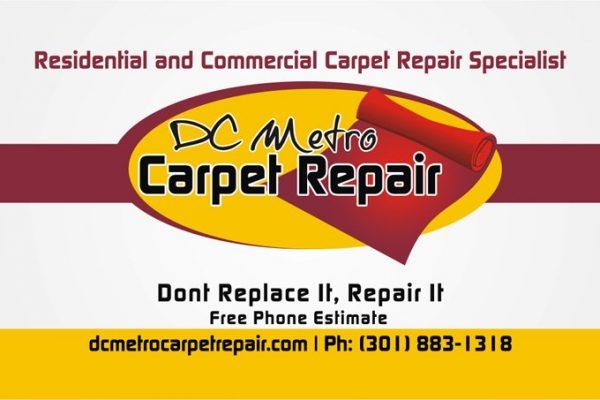 carpet-bc-front-1