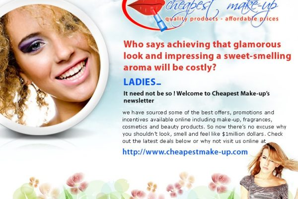 chepest-make-up-newsletter-1