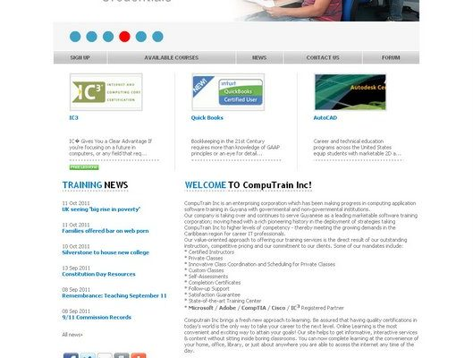 compu-static-website-1