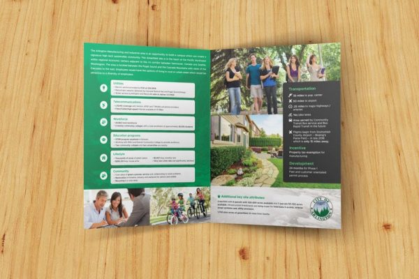 design-a-bifold-brochure