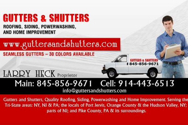 gutters&shuttersbc1