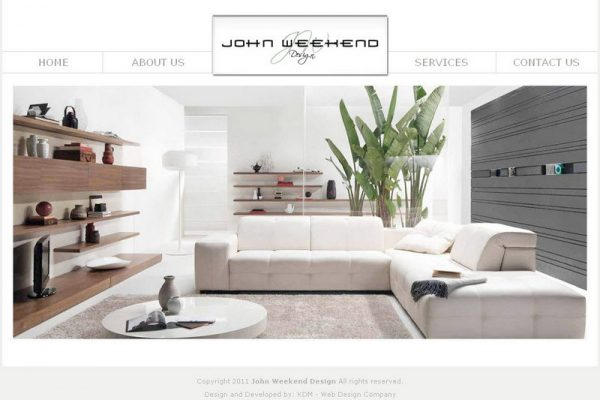 john-weekend-static-website-1