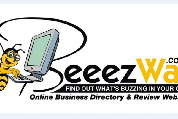 logo-design-273