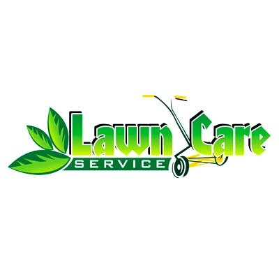 logo-design-433