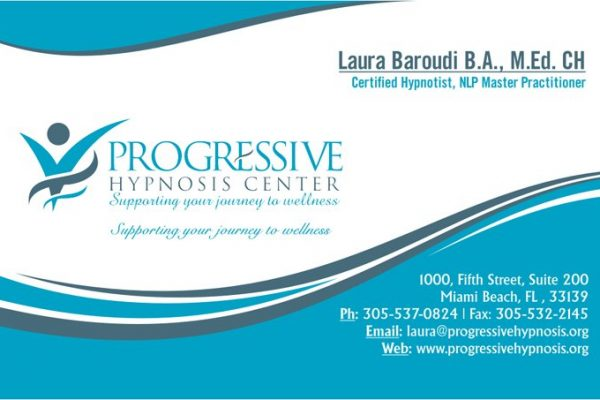 progressive-bc-front-1