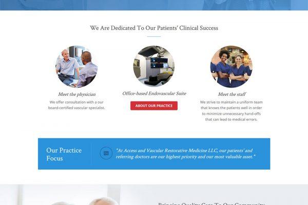 Medicine-LLC